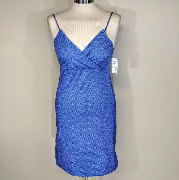 Forever 21 Dresses & Skirts - Forever 21 Floral Sun Dress